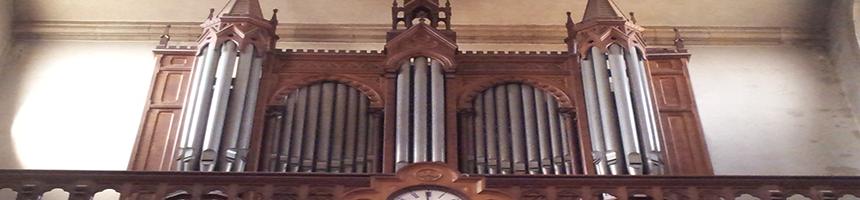 eglise_stnicolas_orgue-860x200