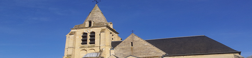 eglise_stvincent-860x200