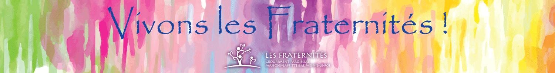 banner_vivons-les-fraternites1